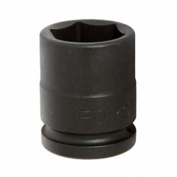 """Головка  свечная 1/2"""" 16 мм 6гр Rock Force 807416-RF"""