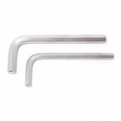 """Утконосы комбинированные мини L110мм 4.5"""" в блистере BaumAuto BM-01001-A"""
