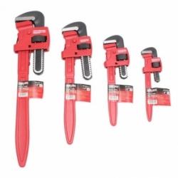 Отвертка диэлектрическая с комплектом насадок и пробником 10пр. в пластиковом футляре BaumAuto BM-3031210