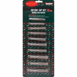 """Кордщетка дисковая """"получаша"""" стальная витая для УШМ 100мм, в блистере Forsage BWD104-F"""