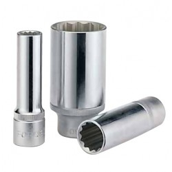 Кордщетка дисковая стальная витая для УШМ 100мм, в блистере Forsage BWF104-F