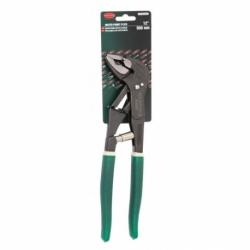 Отвертка крестовая магнитная РН2*100мм на пластиковом держателе Forsage 7111002-F
