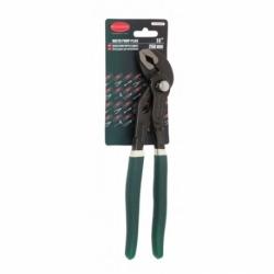 Отвертка крестовая силовая магнитная РН2*150мм на пластиковом держателе Forsage 7111502MS-F