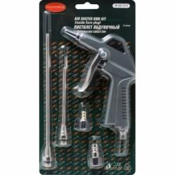 """Кордщетка дисковая """"получаша"""" стальная витая для УШМ 125мм, в коробке Silver 10360-SL"""