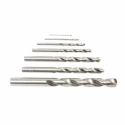 Щетка-мини по металлу ручная в пластиковом корпусе с прорезин.ручкой(нерж.сталь, 3x10рядов) Forsage 34012829-F