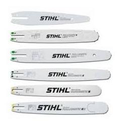 Фитинг Т-образный для пластиковых трубок 6мм RockFORCE SPE06-RF