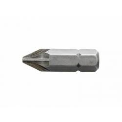 Фитинг Т-образный для пластиковых трубок 8мм RockFORCE SPE08-RF