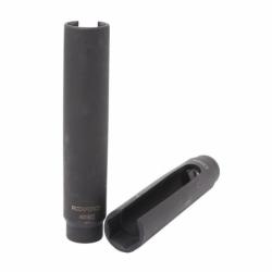 Фитинг Т-образный для пластиковых трубок 12мм RockFORCE SPE12-RF