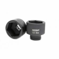 """Вороток Г-образный 1/2"""" L250мм двухсторонний RockFORCE 8154250-RF"""
