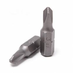 Домкрат подкатной низкопрофильный 4т, усиленный, 2 поршня, H100-510 мм RockForce T84008-RF