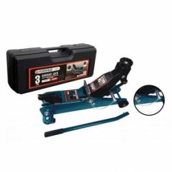 Пистолет пневматический для гравитекса Partner BG-01-PA