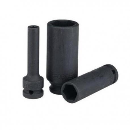 Набор ключей комбинированных 16пр.(6-17 19 22 24мм) на полотне RockFORCE 5161M-RF