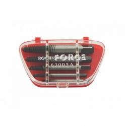 Ключ комбинированный 13мм RockFORCE 75513-RF