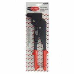 Запчасть к трещотке 80722A Forsage 80722-4P-F