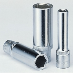 Ключ комбинированный 14мм RockFORCE 75514-RF