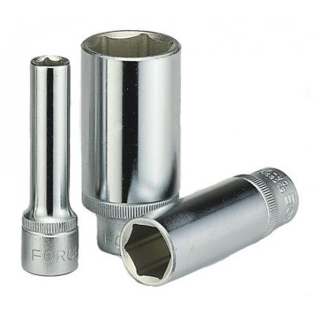 """Головка-квадрат для маслосливных пробок 1/2"""" 8мм RockForce 4118MR-8-RF"""