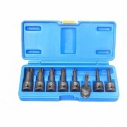 Ключ шестигранный 2,5мм Г-образный RockForce 764025-RF