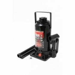 Кордщетка чашеобразная стальная витая для УШМ 65мм, в коробке Silver 10342-SL