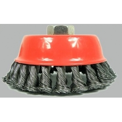 Домкрат бутылочный с клапаном, 3т RockForce T90304-RF