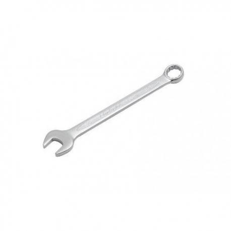 Ключ комбинированный 32мм (3032) Baum 75532-B