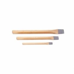Браслет-держатель магнитный для метизов, в блистере Forsage 88001Q-F