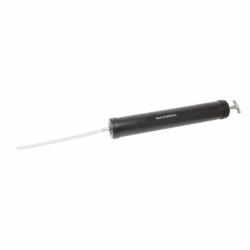 Ключ разрезной 10х12мм с зажимом Partner 7511012C-PA