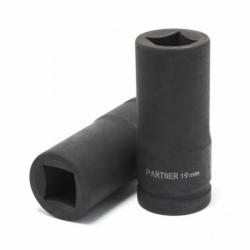 Набор инструментов для снятия/установки хомутов 9пр.в ложементе EVERFORCE 21035-EF