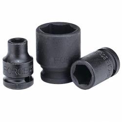 Набор инструмента 400 предметов, отстегивающейся кейс WMC TOOLS 40400-WMC