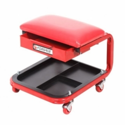 Плоскогубцы сварщика многофункциональные L250мм на пластиковом держателе RockForce 6M200-RF