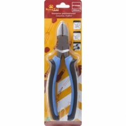 Кордщетка чашеобразная латунная для УШМ 100мм, в коробке RockForce BWC004-RF