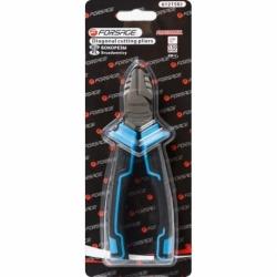 Тележка платформенная складная с телескопической ручкой(300*470*565мм) WMC TOOLS TH6001054-WMC TOOLS