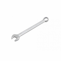 Ключ комбинированный 17мм RockFORCE 75517-RF