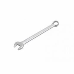 Ключ комбинированный 24мм RockFORCE 75524-RF